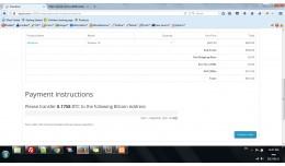 bitcoin 3.x