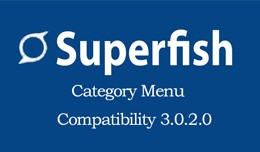 Category Superfish