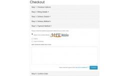 Alipay Cross-border Mobile Payment For V2.3