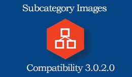 Subcategory Images