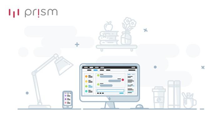 Prismapp - Opencart Integration