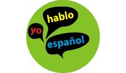 Idioma Español Opencart 3.x