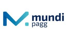 MundiPagg