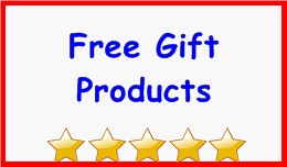 Free Gift Products
