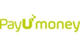 PayUMoney Payment Gateway - Opencart 3.x