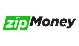 zipMoney Payments