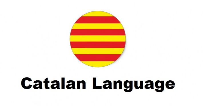 Catalan language Pack OC2x