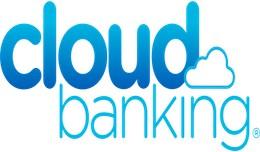 cloudbanking