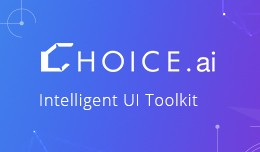 Intelligent Interfaces by Choice AI