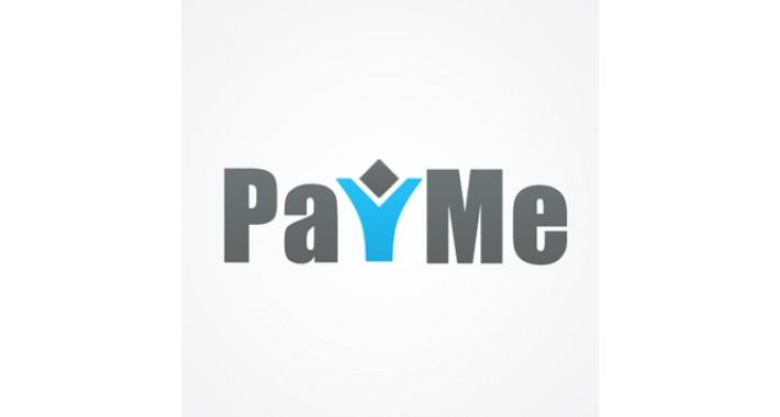 GETPAY / payme - פאימיי / גט פאיי