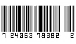 Invoice number Barcode Generator for opencart 3...