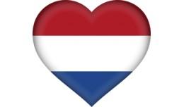 Nederlands - Dutch Opencart 3.0