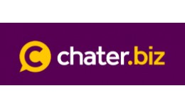Livechat chater.biz