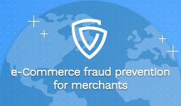 Fraud Prevention with Device FingerPrint and Rul..