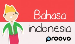 Indonesian language pack