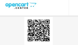 Product - QR-Code