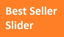 Smart BestSeller Slider