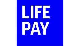 LIFE PAY CloudPrint Module