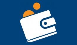 Mistertango payment gateway