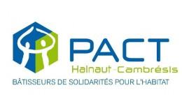PAC LOGT HC - PAIEMENT