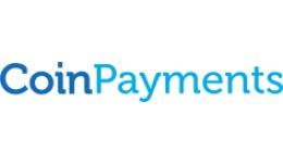 CoinPayments - Bitcoin, Litecoin, Ether, 50+ cry..