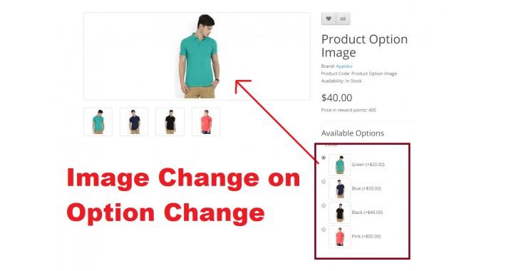 Product Option image OC3x