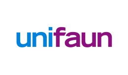 Unifaun Web-TA, Transport Management
