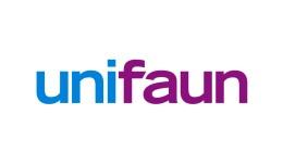 Unifaun Web-TA, Transport Management