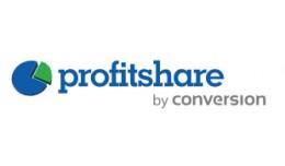 Profitshare