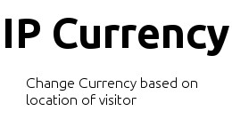 IP based Currency