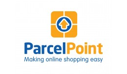 ParcelPoint Australia on Google Map Shipping Met..