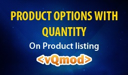 Live Price change on Product Opt with Qty for pr..