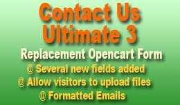Contact Us Ultimate 3