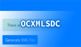 OpenCart XML Export for Stamps.com