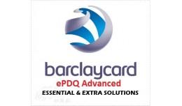 Barclay ePDQ Essential & Extra (1.5.x/2.x/3.0)