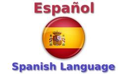 Traducción al Español - Spanish Language Pack