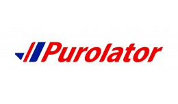 Purolator Canada for 2.3.0.2