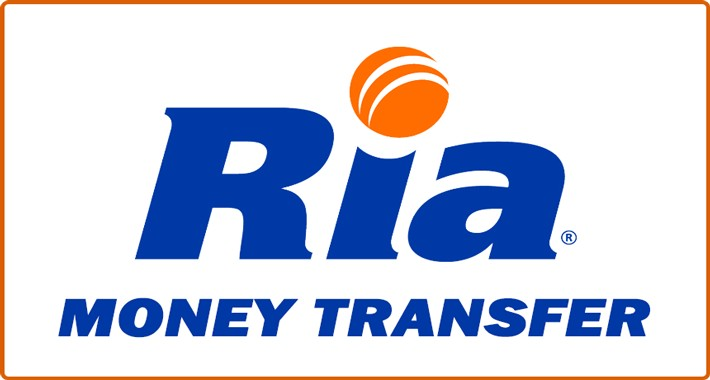 Ria Money Transfer for OC 3.x (logo included in checkout)