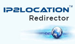 IP2Location Redirector