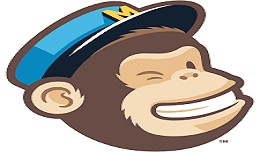 Mailchimp (Customers to list)