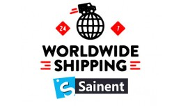 Shipping Charge Country and Geo Zone For3.x By S..