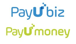 PayUMoney And PayUBiz Unlimited Multi Currency 3..