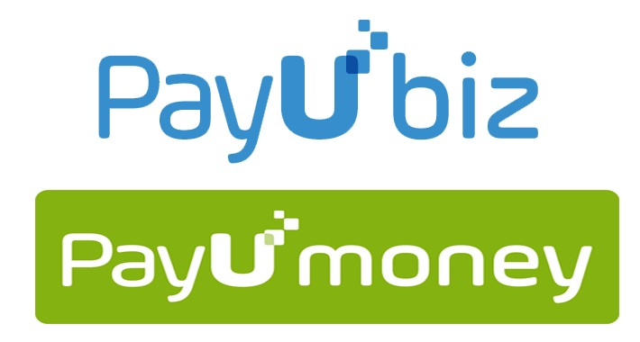PayUMoney And PayUBiz Unlimited Multi Currency 3.x By Sainent