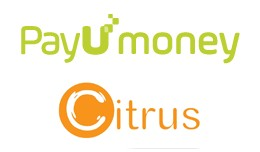 PayU Money And Citrus Unlimited Multi Currency 3..