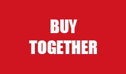 Buy Together