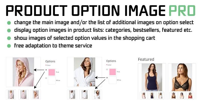 Product Option Image PRO 3