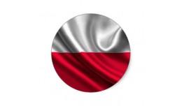 Polish Language / Polski Język dla OPENCART 3.0..