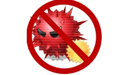 BotBanish Firewall Client