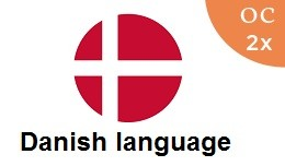 Danish language Pack OC2x