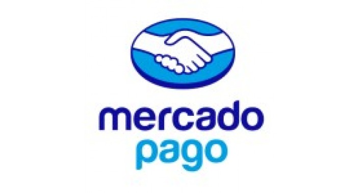 Mercado Pago v2.3 - Custom, Redirect and Ticket (Oficial)